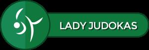 icon-judo-women-300x101