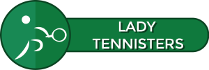 icon_tennis-women-300x101