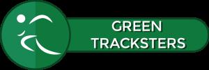 icon_track-men-300x101