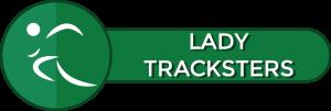 icon_track-women-300x101