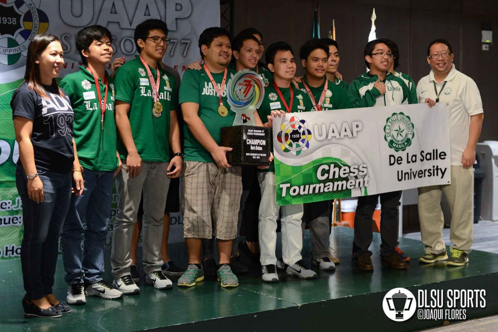 UAAP77 Chess Awarding-5494