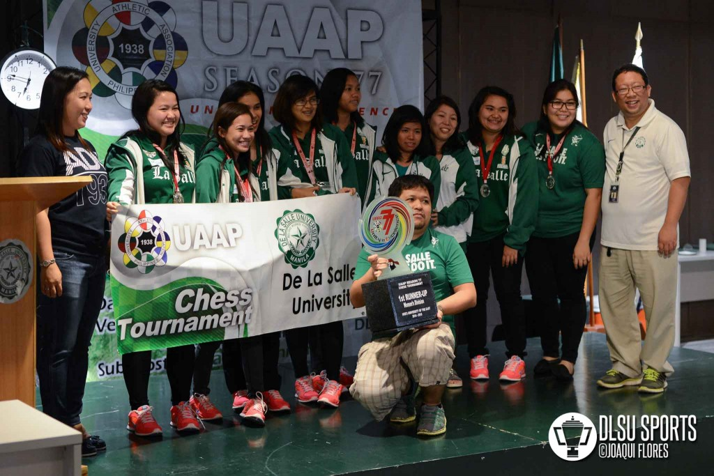 UAAP77 Chess Awarding-5537