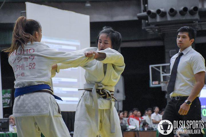 judooo