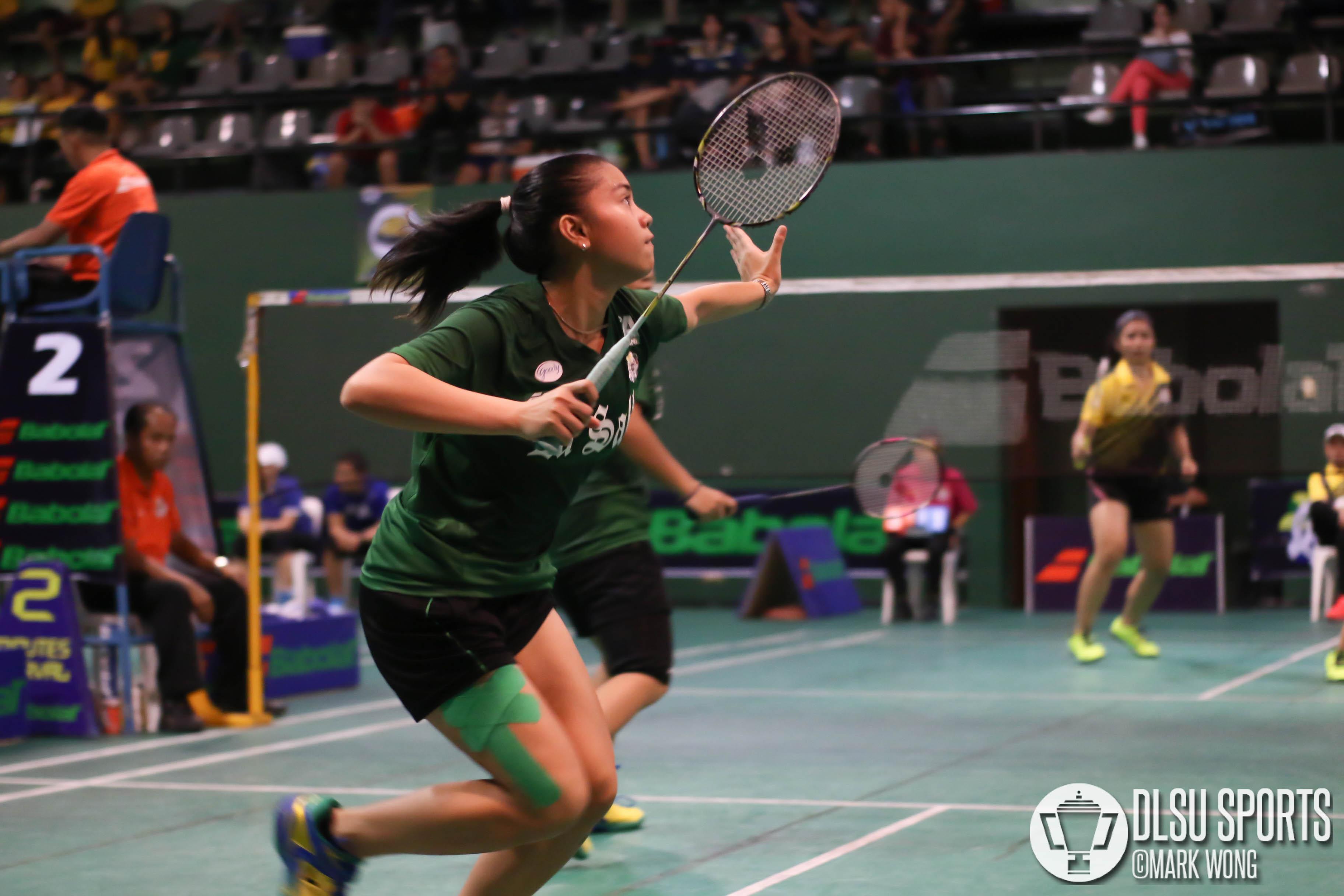 uaap-badminton-d4-8-2