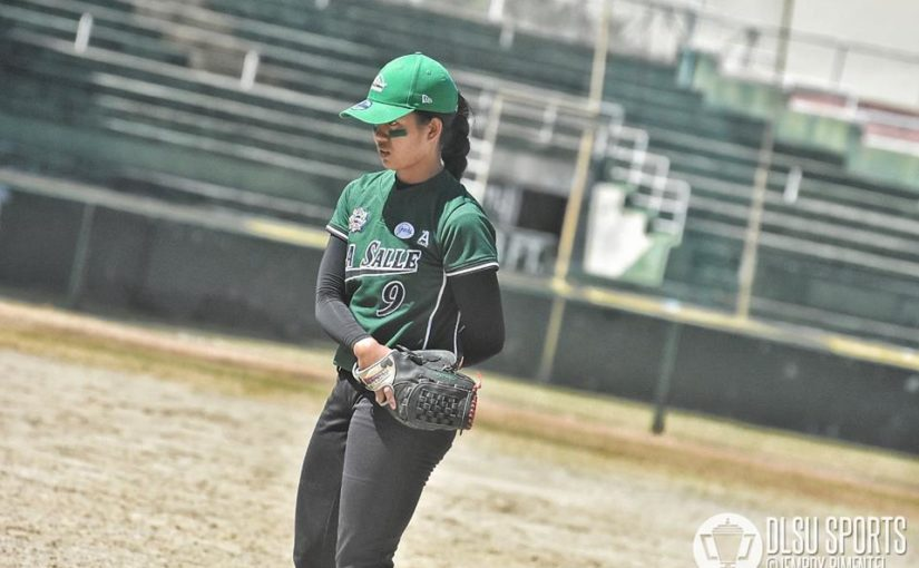 'Fighting spirit' key to Lady Batters early victories, says Arribas