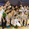 Lady Archers' Class of 2014: On the final road to legacy